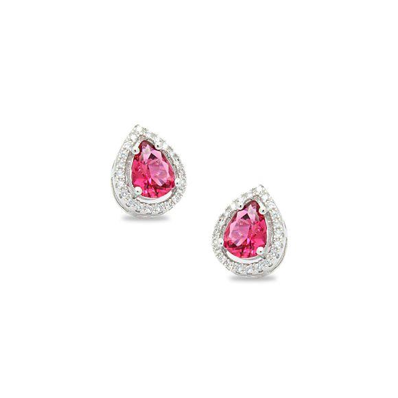brinco-royalz-semi-joia-prateado-cristal-rauany-pink
