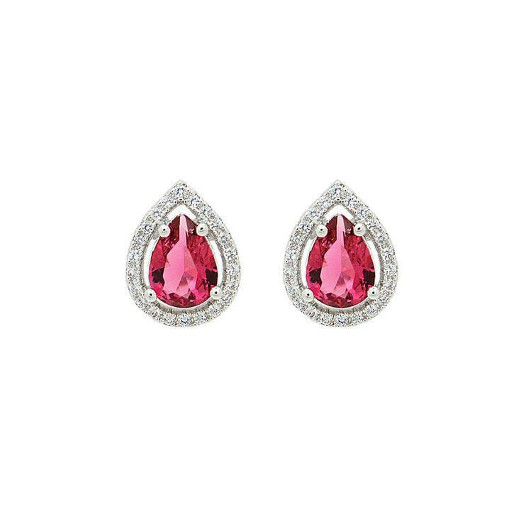 brinco-royalz-semi-joia-prateado-cristal-rauany-pink-1