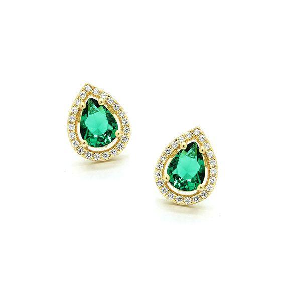 brinco-royalz-semi-joia-dourado-cristal-rauany-verde