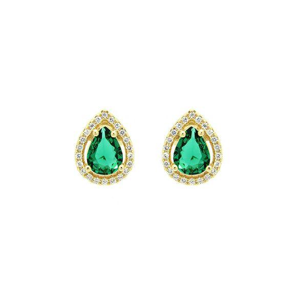 brinco-royalz-semi-joia-dourado-cristal-rauany-verde-1