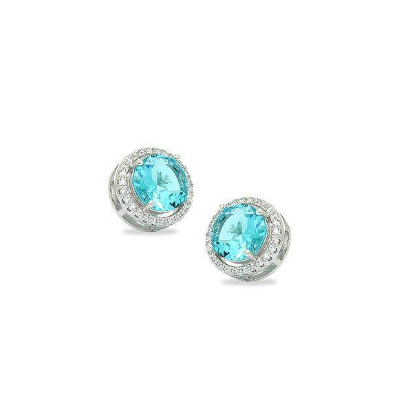 brinco-royalz-semi-joia-prateado-cristal-helena-azul