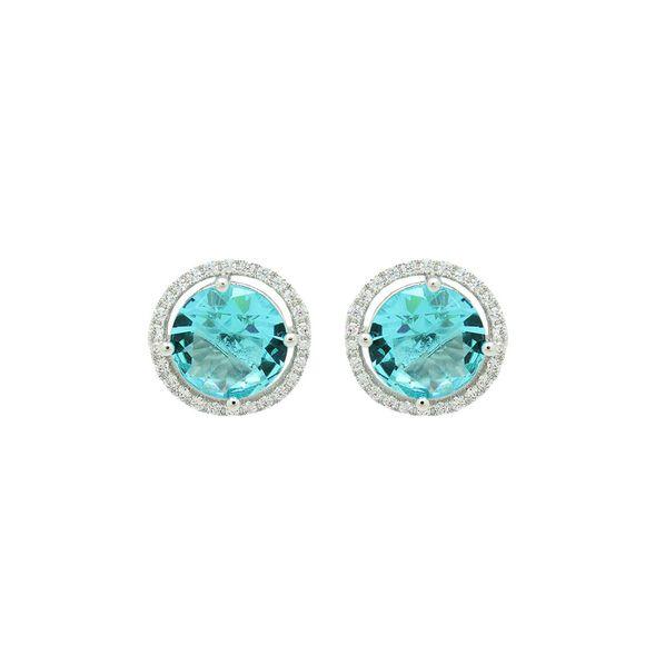 brinco-royalz-semi-joia-prateado-cristal-helena-azul-1