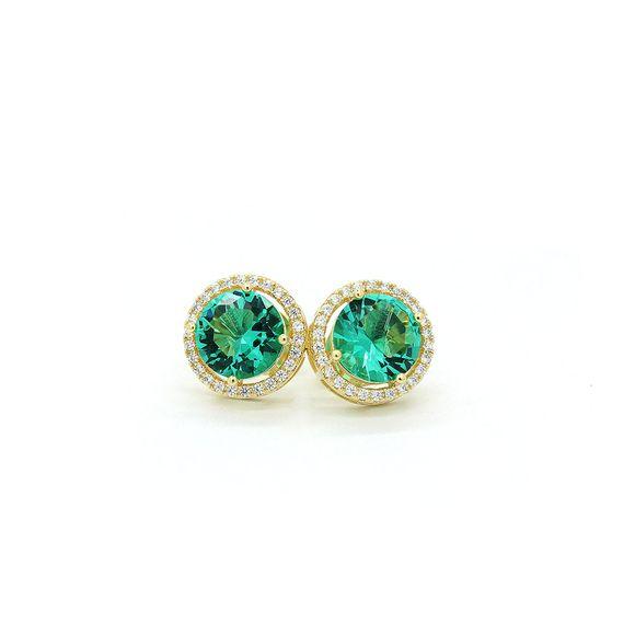 brinco-royalz-semi-joia-dourado-cristal-helena-verde