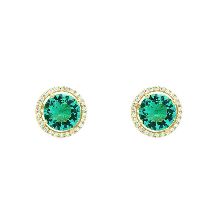 brinco-royalz-semi-joia-dourado-cristal-helena-verde-1