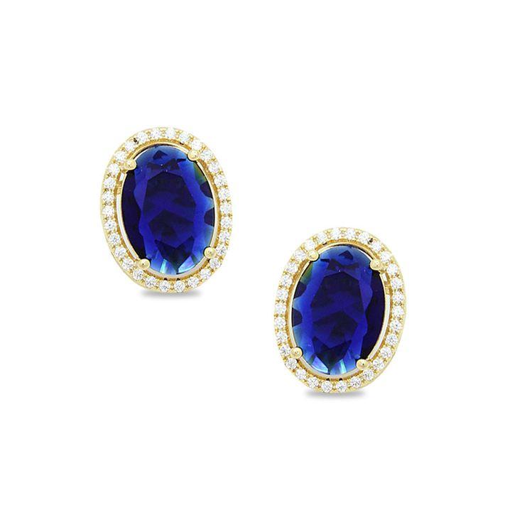 brinco-royalz-semi-joia-dourado-cristal-izabella-azul