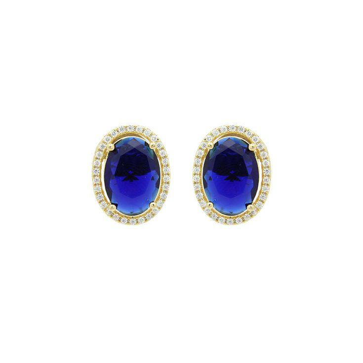 brinco-royalz-semi-joia-dourado-cristal-izabella-azul-1