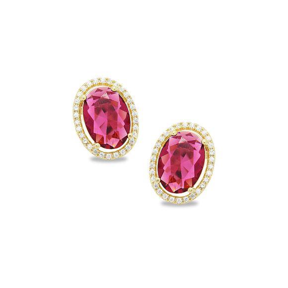 brinco-royalz-semi-joia-dourado-cristal-izabella-pink