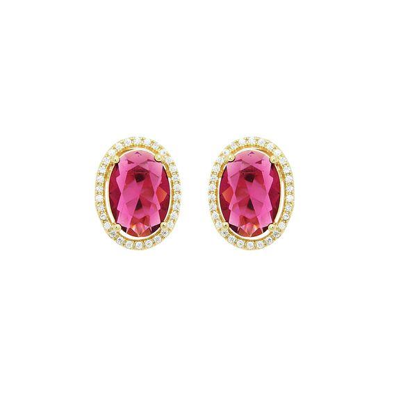 brinco-royalz-semi-joia-dourado-cristal-izabella-pink-1