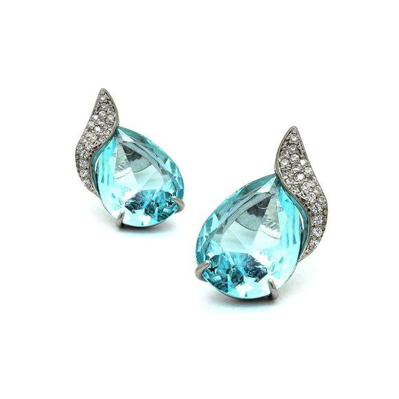 brinco-royalz-semi-joia-rodio-negro-cristal-yasmin-azul
