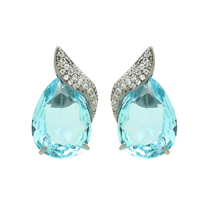 brinco-royalz-semi-joia-rodio-negro-cristal-yasmin-azul-1