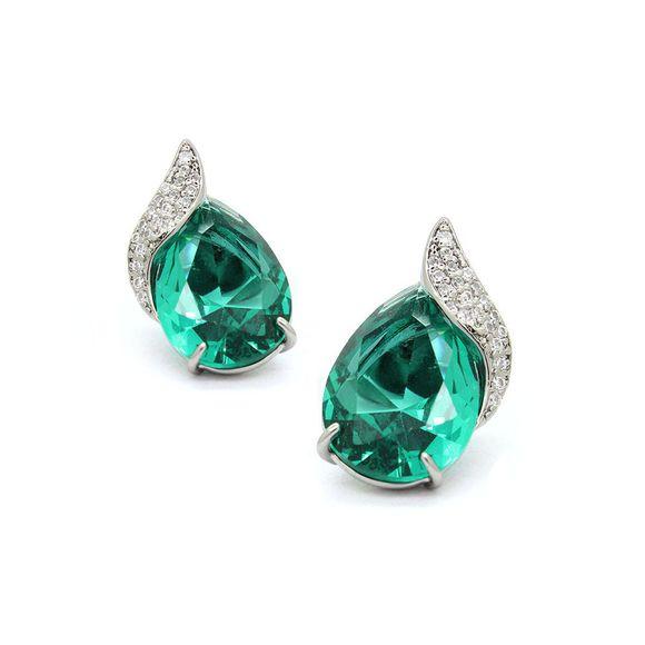 brinco-royalz-semi-joia-prateado-cristal-yasmin-verde