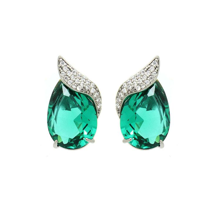brinco-royalz-semi-joia-prateado-cristal-yasmin-verde-1