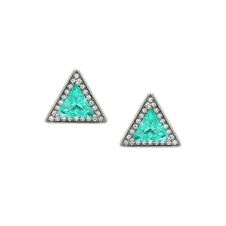 brinco-royalz-semi-joia-rodio-negro-cristal-luiza-verde-1