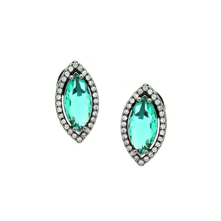 brinco-royalz-semi-joia-rodio-negro-cristal-catarina-verde-1