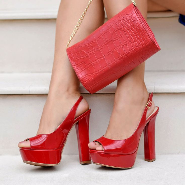peep-toe-royalz-verniz-salto-alto-giane-vermelho-4
