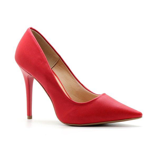 Scarpin-Royalz-Liso-Salto-Alto-Penelope-Vermelho
