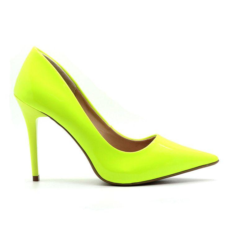 scarpin-royalz-verniz-neon-fluorescente-penelope-amarelo