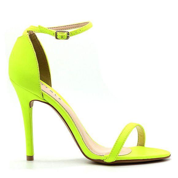 Sandalia-Royalz-Lisa-Salto-Slto-Fino-Tira-Neon-Amarela