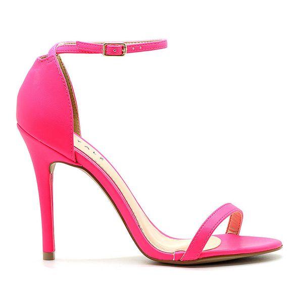 Sandalia-Royalz-Lisa-Salto-Alto-Fino-Tira-Neon-Pink