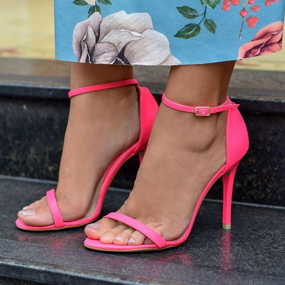 sandalia-royalz-lisa-salto-alto-fino-tira-neon-pink-1