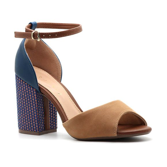 Sandalia-Royalz-Lisa-Nobuck-Salto-Grosso-Jade-Azul-Marinho