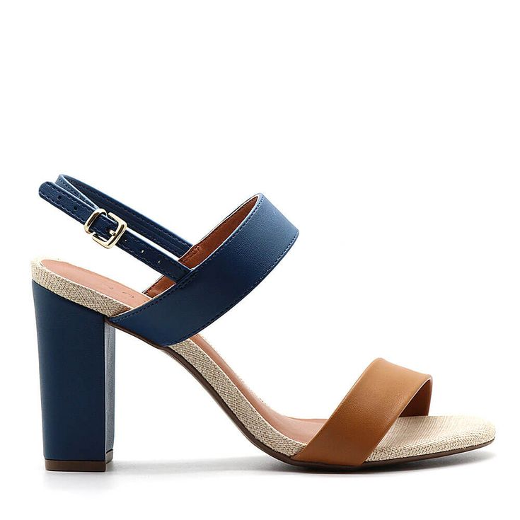 Sandalia-Royalz-Lisa-Salto-Grosso-Luana-Azul-Marinho