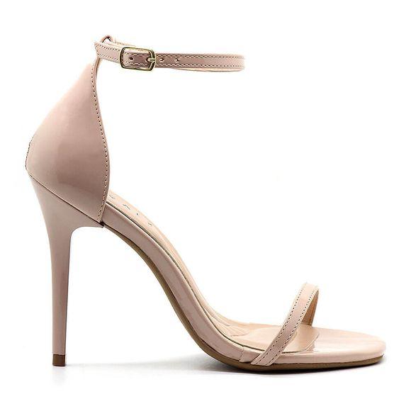 Sandalia-Royalz-Verniz-Penelope-Salto-Fino-Tira-Nude