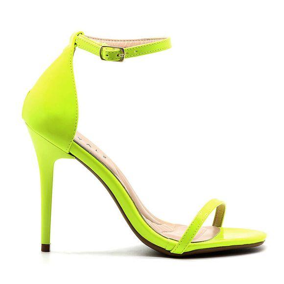 Sandalia-Royalz-Verniz-Penelope-Salto-Fino-Tira-Neon-Amarela
