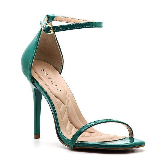 Sandalia-Royalz-Verniz-Penelope-Salto-Fino-Tira-Verde
