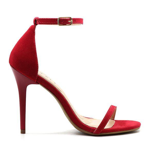 Sandalia-Royalz-Nobuck-Penelope-Salto-Fino-Tira-Vermelha