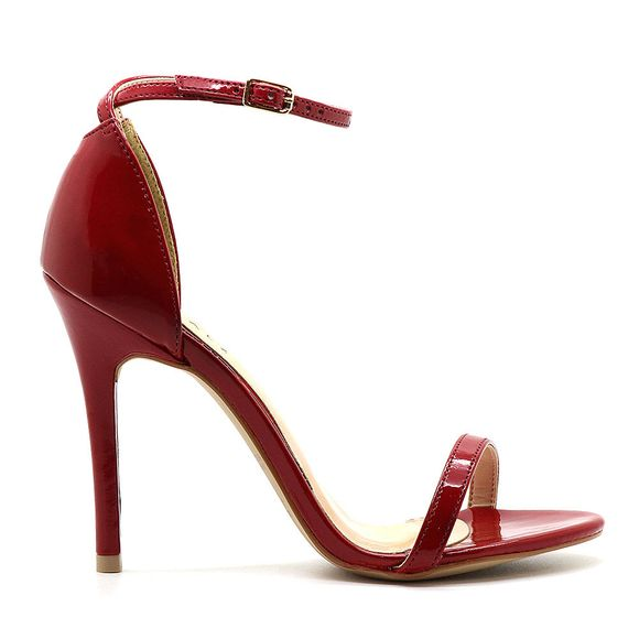 sandalia-royalz-verniz-salto-alto-fino-tira-vermelha
