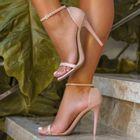 sandalia-royalz-verniz-salto-alto-fino-tira-nude-escuro