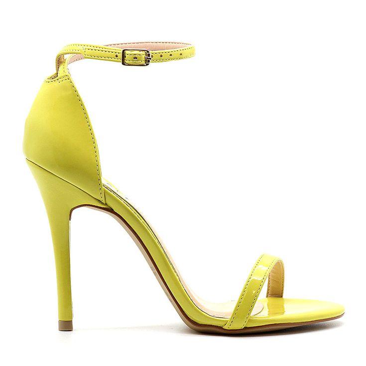 sandalia-royalz-verniz-salto-alto-fino-tira-amarela