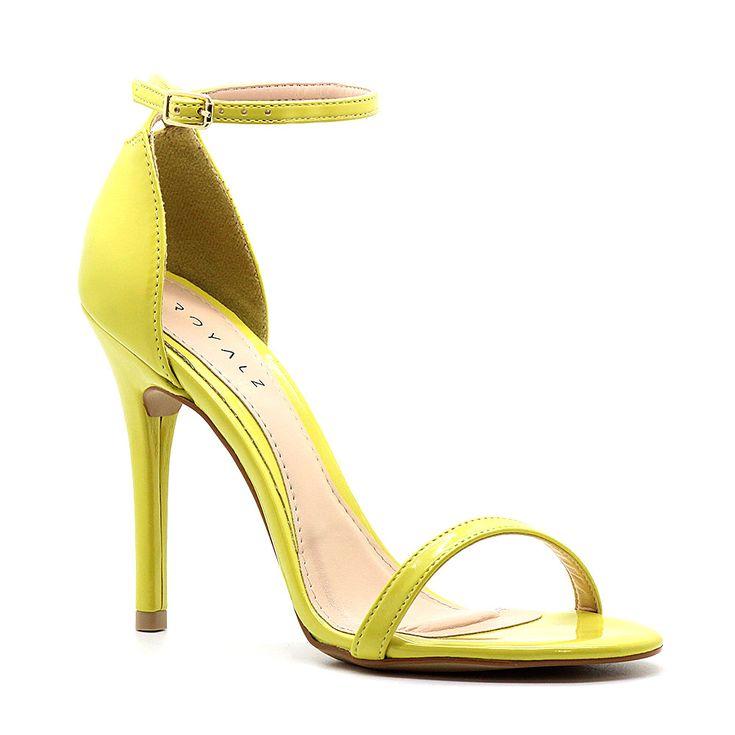sandalia-royalz-verniz-salto-alto-fino-tira-amarela-1