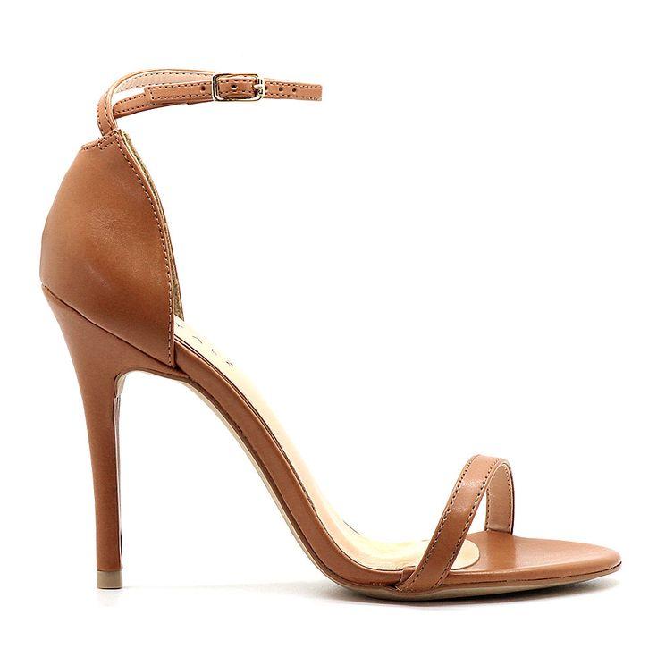 sandalia-royalz-lisa-salto-alto-fino-tira-marrom