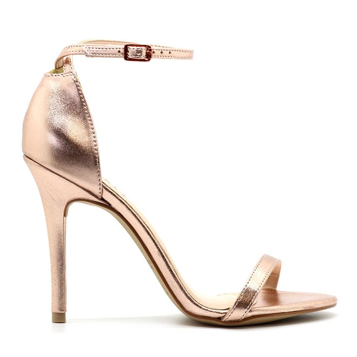 sandalia-royalz-metalizada-salto-alto-fino-tira-dourada-rose