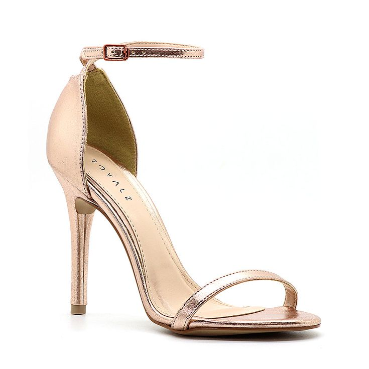 sandalia-royalz-metalizada-salto-alto-fino-tira-dourada-rose-1