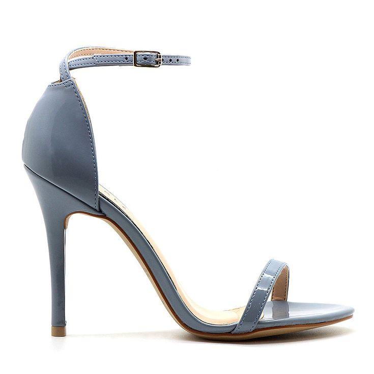sandalia-royalz-verniz-salto-alto-fino-tira-azul-jeans