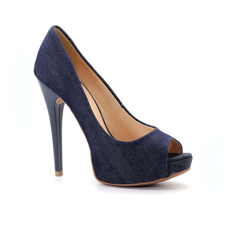 peep-toe-royalz-jeans-salto-alto-fino-mona-escuro-1
