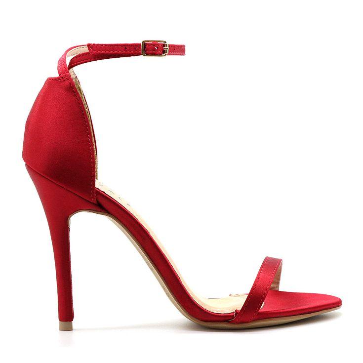 sandalia-royalz-cetim-salto-alto-fino-tira-vermelha