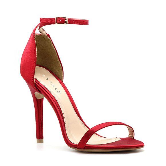 sandalia-royalz-cetim-salto-alto-fino-tira-vermelha-1