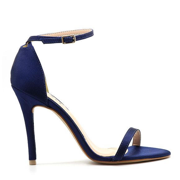 sandalia-royalz-cetim-salto-alto-fino-tira-azul-marinho