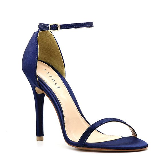 sandalia-royalz-cetim-salto-alto-fino-tira-azul-marinho-1