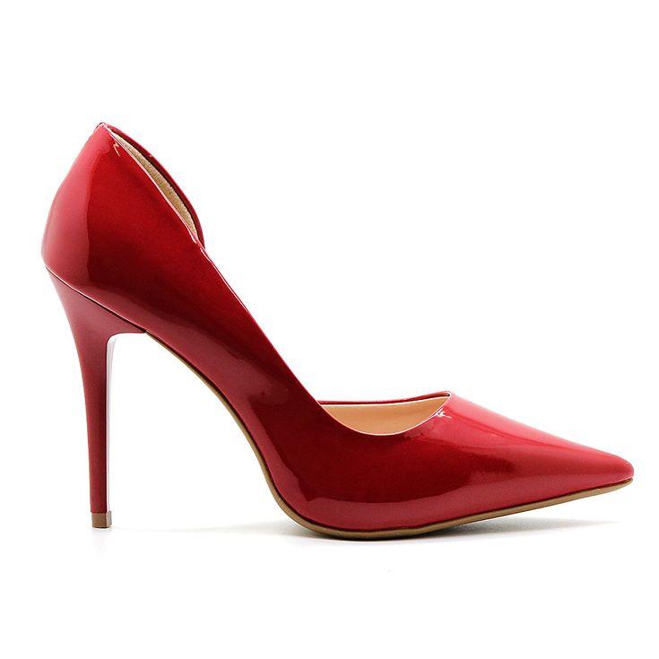 scarpin-royalz-verniz-abertura-interna-salto-alto-fino-penelope-vermelho