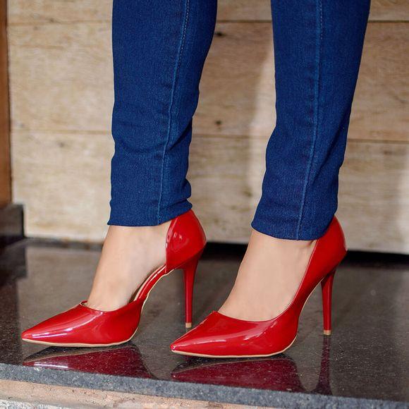 scarpin-royalz-verniz-abertura-interna-salto-alto-fino-penelope-vermelho-4