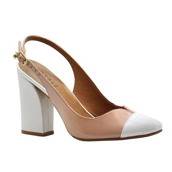 scarpin-royalz-verniz-chanel-celine-salto-grosso-nude-rose-1