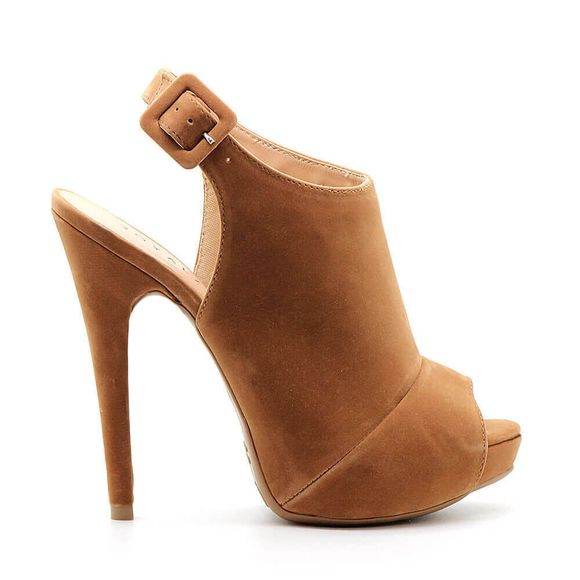 Sandalia-Royalz-Nobuck-Ankle-Boot-Salto-Alto-Maite-Marrom