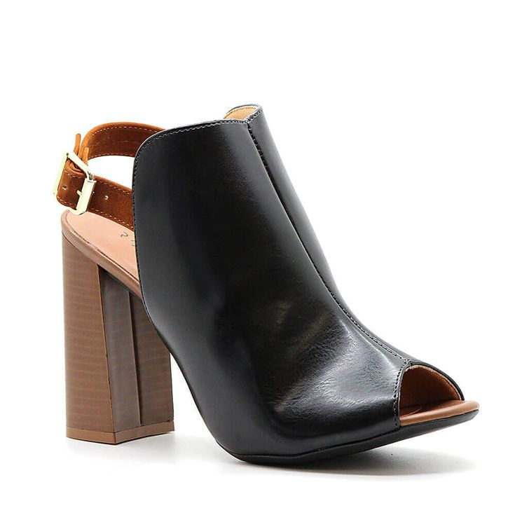 Sandalia-Royalz-Lisa-Ankle-Boot-Salto-Alto-Mirela-Preta
