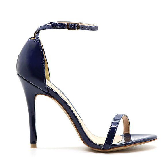 sandalia-royalz-verniz-salto-alto-fino-tira-azul-marinho