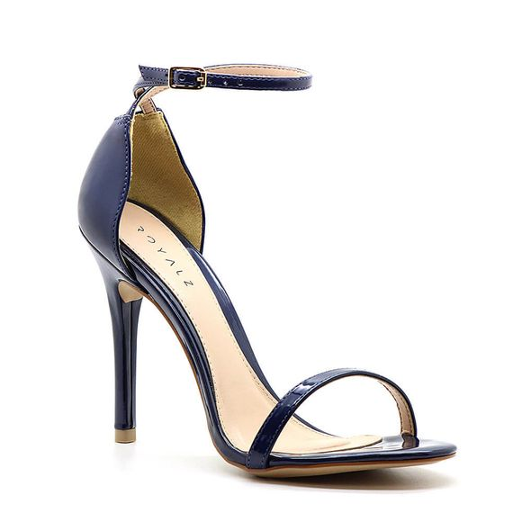 sandalia-royalz-verniz-salto-alto-fino-tira-azul-marinho-1